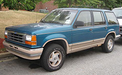 1st-Gen-Ford-Explorer