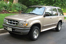 2nd-Gen-Ford-Explorer