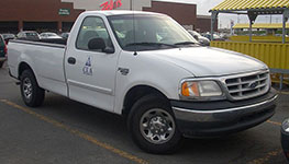10th-Gen-Ford-F-150