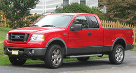 11th-Gen-Ford-F-150