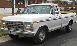 6th-Gen-Ford-F-150