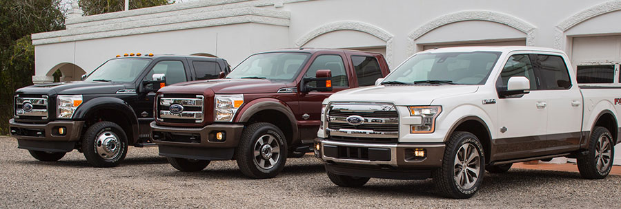 used 2015 ford f 150 king ranch. Black Bedroom Furniture Sets. Home Design Ideas