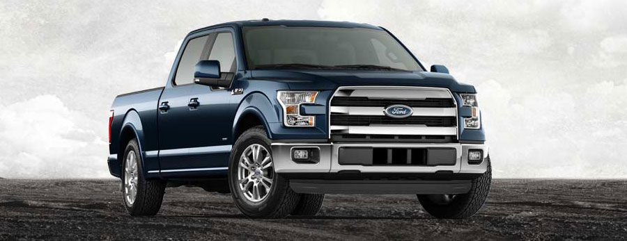 new ford f 150 available in tampa fl for sale. Black Bedroom Furniture Sets. Home Design Ideas