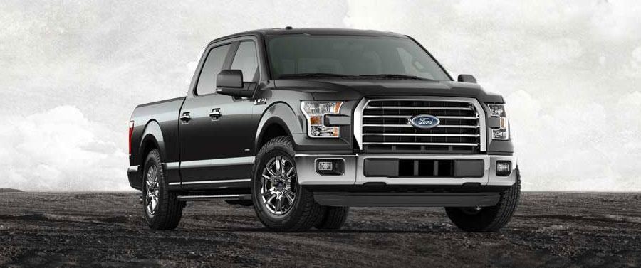 2016 ford f 150 xlt. Black Bedroom Furniture Sets. Home Design Ideas