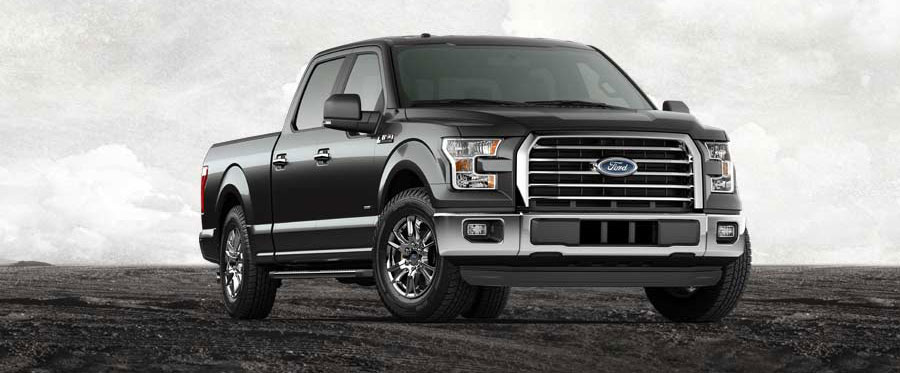 2017 ford f 150 xlt lafayette ford lincoln serving sanford