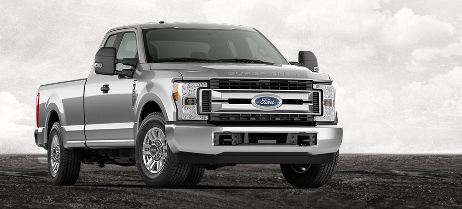 2017 ford f 350 super duty. Cars Review. Best American Auto & Cars Review
