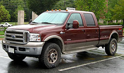 2nd-Gen-Ford-F-350