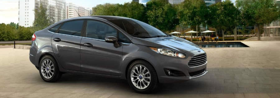 2017 ford fiesta lafayette ford lincoln serving raeford. Black Bedroom Furniture Sets. Home Design Ideas