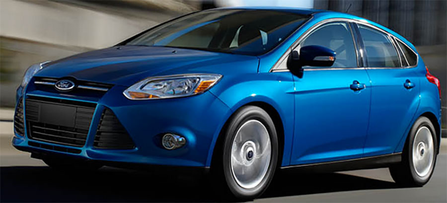 2014-Ford-Focus-Car