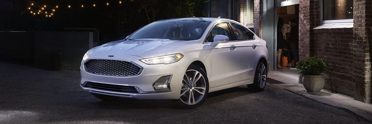 2020 ford fusion lafayette ford 2020 ford fusion lafayette ford