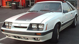 3rd-Gen-Ford-Mustang
