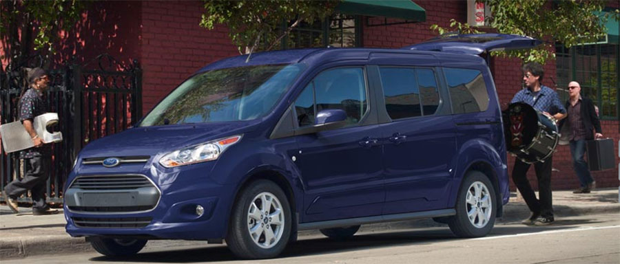 2014-Ford-Transit-Connect