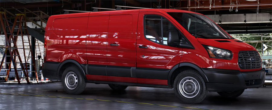 Used Ford Transit Connect >> Used Ford Transit Connect