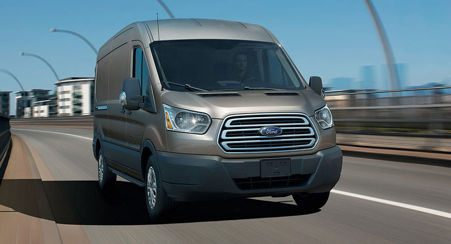 2016 ford transit van. Black Bedroom Furniture Sets. Home Design Ideas