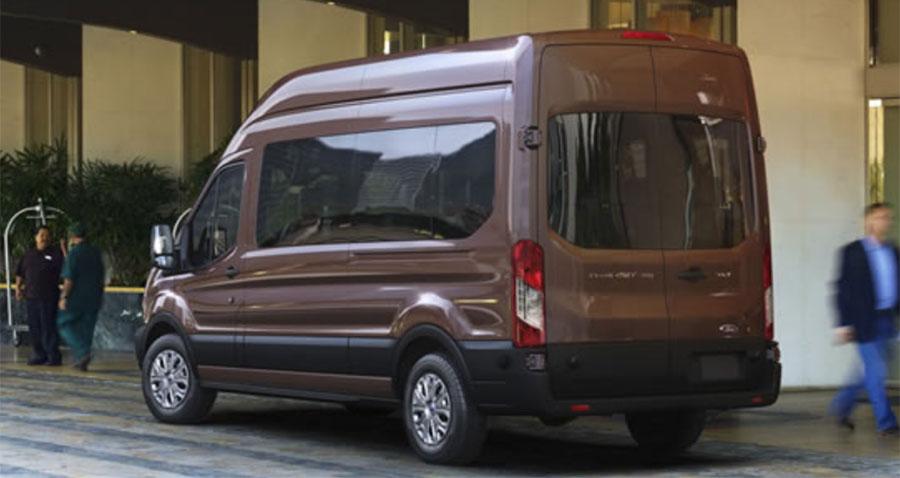 2015 ford transit wagon. Black Bedroom Furniture Sets. Home Design Ideas