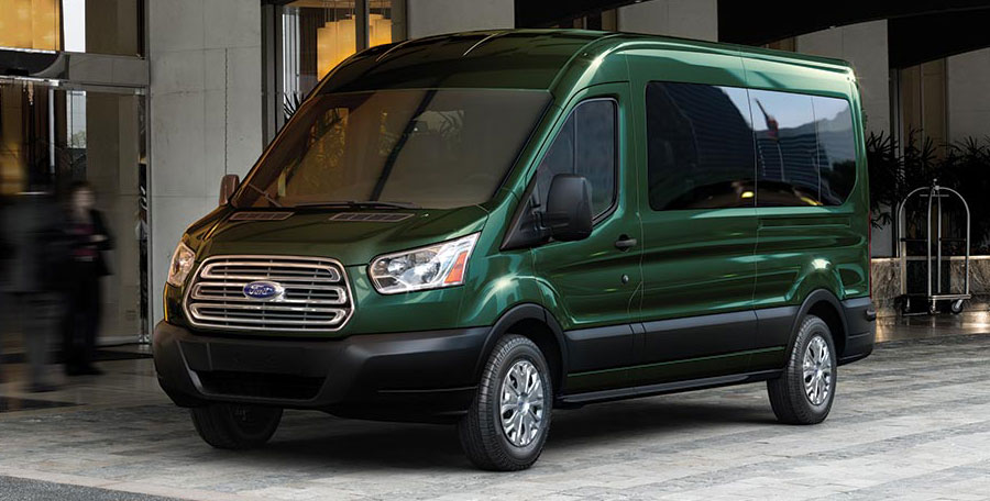2016 ford transit wagon. Black Bedroom Furniture Sets. Home Design Ideas