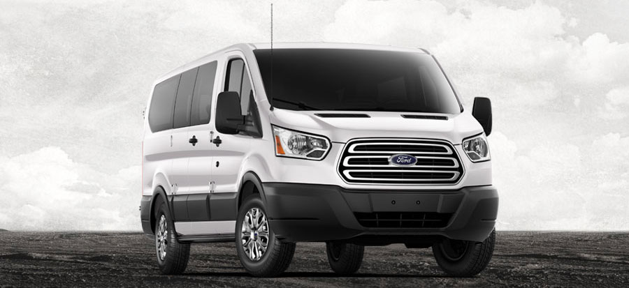 2017 ford transit wagon. Black Bedroom Furniture Sets. Home Design Ideas