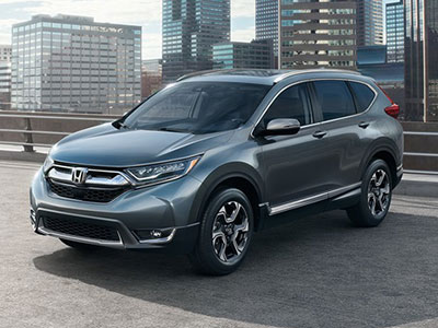 For The Most In Fuel Savings Give The Cr V A Spin Depending On How You Tailor Your Powertrain This Crossover Earns Up To  Highway Mpg