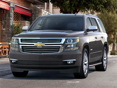 2016 expedition vs chevrolet tahoe lafayette ford lincoln. Black Bedroom Furniture Sets. Home Design Ideas