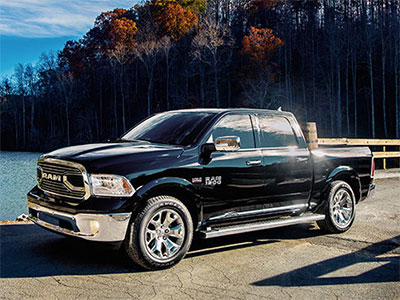 2016 f 150 vs dodge ram 1500. Black Bedroom Furniture Sets. Home Design Ideas