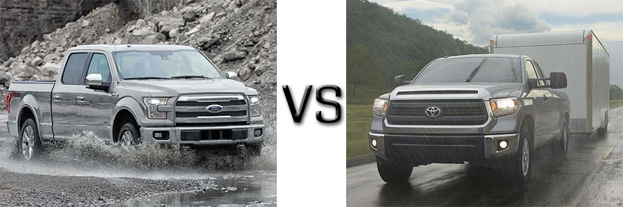 2016 f 150 vs toyota tundra lafayette ford lincoln. Black Bedroom Furniture Sets. Home Design Ideas