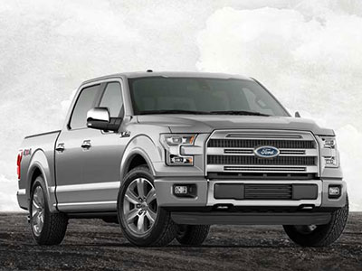 2017 ford f 150 platinum vs limited. Black Bedroom Furniture Sets. Home Design Ideas