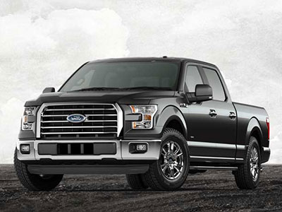 2017 f 150 xl vs xlt lafayette ford lincoln. Black Bedroom Furniture Sets. Home Design Ideas