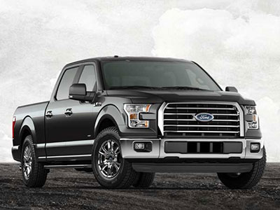 Here The Ford F  Xlt Offers An Incredible Value It Delivers Spacious Passenger Accommodations A Variety Of Cabin Configurations And Modern Convenience