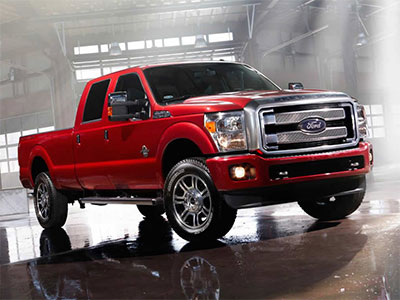 on the road we like the 2015 ford f 250s smooth quiet ride compared to competitors this pickup remains remarkably hushed during highway rides
