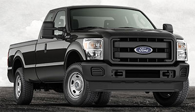although both models offer similar options the 2015 ford f 250 has the edge in this category shoppers can choose between three cab styles a two door