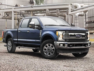 2017 ford f 250 vs chevrolet silverado 2500 hd lafayette ford lincoln. Black Bedroom Furniture Sets. Home Design Ideas