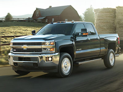 2016 ford f 250 diesel vs chevrolet silverado 2500hd diesel. Black Bedroom Furniture Sets. Home Design Ideas