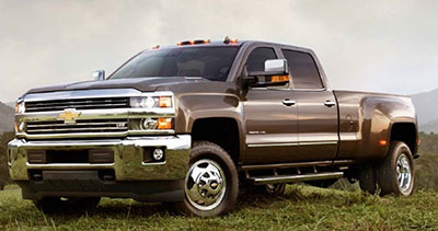 2015 f 350 vs chevrolet silverado 3500hd. Black Bedroom Furniture Sets. Home Design Ideas
