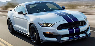 2015 ford mustang white. inside the 2015 ford mustang offers a stylish cabin and roomy supportive seating making it our pick in this important category white