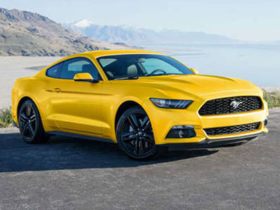 mustang compare to hellcat autos post. Black Bedroom Furniture Sets. Home Design Ideas