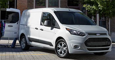 2015 transit connect van vs ram promaster city cargo van. Black Bedroom Furniture Sets. Home Design Ideas
