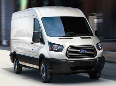 ram promaster vs ford transit autos post. Black Bedroom Furniture Sets. Home Design Ideas