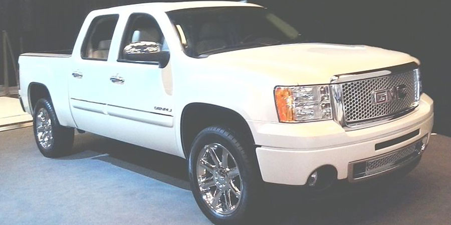 2nd-Gen-GMC-Sierra-1500