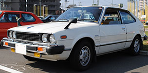 1st-Gen-Honda-Accord