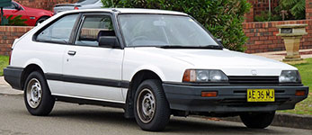 2nd-Gen-Honda-Accord