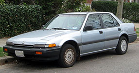 3rd-Gen-Honda-Accord
