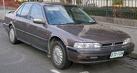 4th-Gen-Honda-Accord