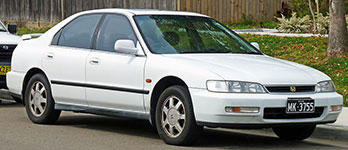 5th-Gen-Honda-Accord