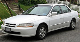 6th-Gen-Honda-Accord