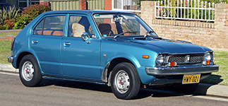 1st-Gen-Honda-Civic