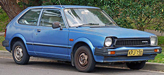 2nd-Gen-Honda-Civic