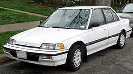 4th-Gen-Honda-Civic