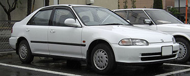 5th-Gen-Honda-Civic