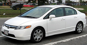 8th-Gen-Honda-Civic