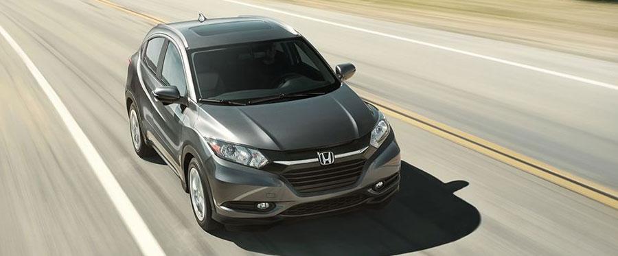 Power Honda New Used Honda Dealership Albany Or